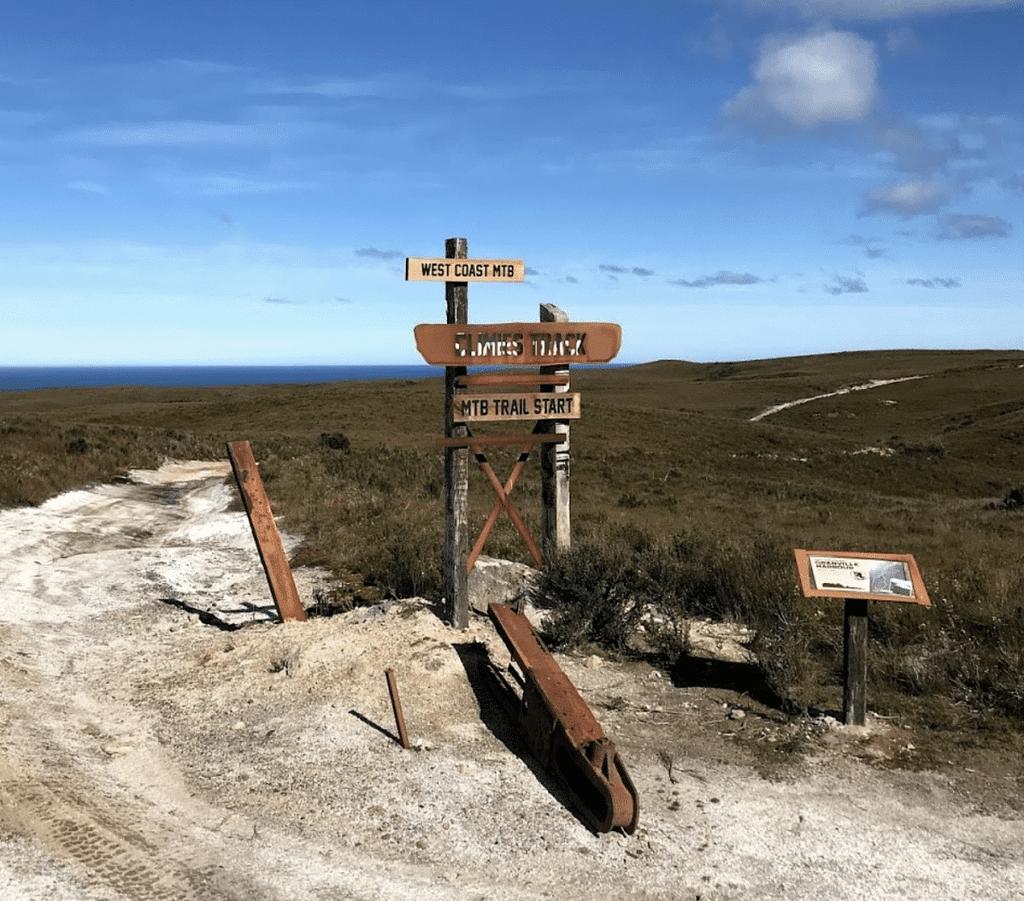 adventure tasmania