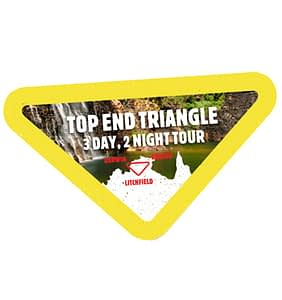 Top End Triangle Map_EDITED