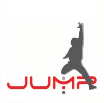 Jumptours